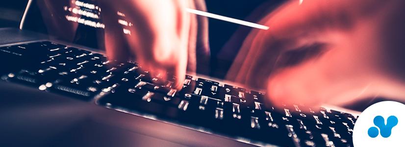 Netspeed-Blog-Imagem-invasores