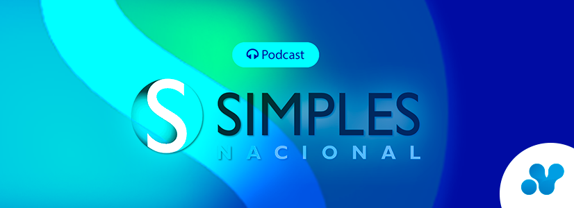 Netspeed-Blog-SimplesNacional