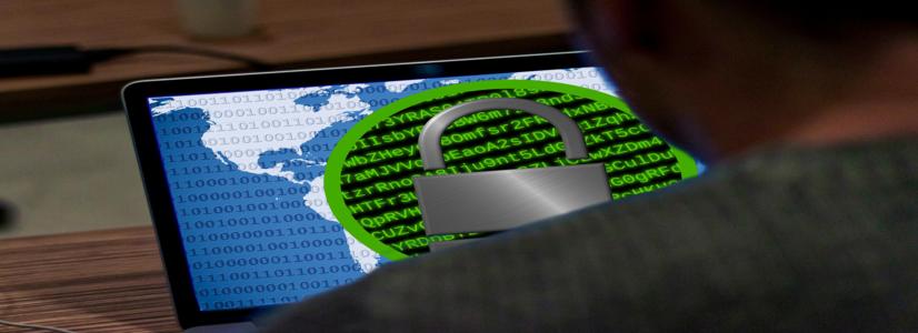 ransomware-2320941_1920conv