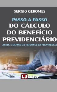 Disponível em: https://www.lujur.com.br/livros/passo-a-passo-do-calculo-do-beneficio-previdenciario--p
