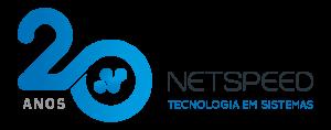NETSPEED_LOGO_20_ANOS (aprovada)_Prancheta 1
