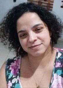 Renata-cva (1)