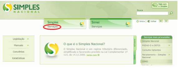 SIMPLES 01