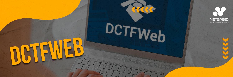 DCTFWEB (1)